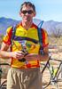 ACA - Between Tombstone & Bisbee, Arizona - D4-C1-0029 - 72 ppi