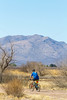 ACA - Whitewater Draw Wildlife Area near Bisbee, Arizona - D5-C1-0105 - 72 ppi
