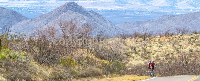 ACA - Charleston Road southwest of Tombstone, Arizona - D6-C1- - 72 ppi-6