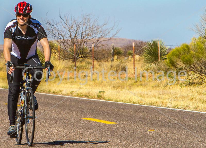 ACA - Between Tombstone & Bisbee, Arizona - D4-C1- - 72 ppi-4