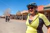 ACA - Cyclist on Allen Street in Tombstone, Arizona - D6-C2- - 72 ppi-3