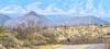 ACA - Charleston Road southwest of Tombstone, Arizona - D6-C1- - 72 ppi-5