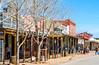 Tombstone, Arizona - D6-C1-0371 - 72 ppi