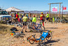 ACA - Between Tombstone & Bisbee, Arizona - D4-C3-0167 - 72 ppi