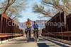 ACA - Rider(s) between Bisbee & Sierra Vista, Arizona - D6-C3-0244 - 72 ppi
