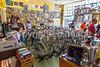 Bisbee Bicycle Brothel in Bisbee, Arizona - D5-C2-0166 - 72 ppi