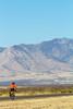 ACA - Riders southwest of Bisbee, Arizona, on US 92 - D6-C1-0170 - 72 ppi