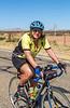 ACA - Between Tombstone & Bisbee, Arizona - D4-C3- - 72 ppi-3-3-2