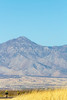 ACA - Riders southwest of Bisbee, Arizona, on US 92 - D6-C1-0187 - 72 ppi