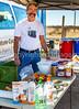 ACA - Between Tombstone & Bisbee, Arizona - D4-C3-0138 - 72 ppi