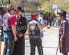 Tombstone, Arizona - D6-C1-0372 - 72 ppi