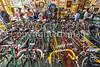 Bisbee Bicycle Brothel in Bisbee, Arizona - D5-C2-0177 - 72 ppi