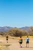 ACA - Whitewater Draw Wildlife Area near Bisbee, Arizona - D5-C3-0089 - 72 ppi