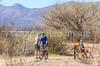 ACA - Whitewater Draw Wildlife Area near Bisbee, Arizona - D5-C1-0098 - 72 ppi