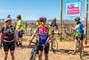 ACA - Between Tombstone & Bisbee, Arizona - D4-C3-0220 - 72 ppi