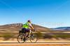 ACA - Between Tombstone & Bisbee, Arizona - D4-C3-0079 - 72 ppi