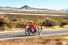 ACA - Between Tombstone & Bisbee, Arizona - D4-C3-0113 - 72 ppi