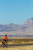 ACA - Riders southwest of Bisbee, Arizona, on US 92 - D6-C1-0169 - 72 ppi