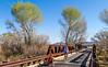 ACA - Rider(s) between Bisbee & Sierra Vista, Arizona - D6-C3-0047 - 72 ppi