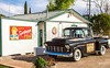 The Shady Dell Trailer Park in Bisbee, Arizona - D4-C3- - 72 ppi-2