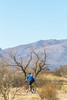 ACA - Whitewater Draw Wildlife Area near Bisbee, Arizona - D5-C1-0106 - 72 ppi