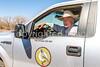 ACA - Whitewater Draw Wildlife Area near Bisbee, Arizona - D5-C3-0096 - 72 ppi