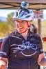 ACA - Between Tombstone & Bisbee, Arizona - D4-C1- - 72 ppi-2