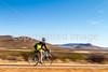ACA - Between Tombstone & Bisbee, Arizona - D4-C3-0074 - 72 ppi