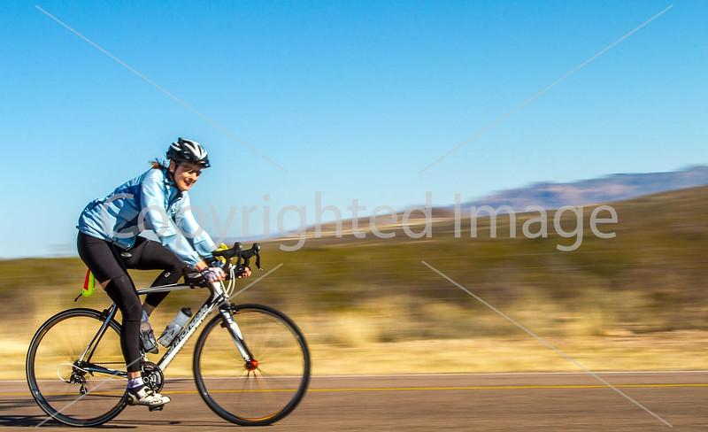 ACA - Between Tombstone & Bisbee, Arizona - D4-C3-0120 - 72 ppi-2