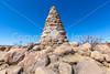 Schlieffelin Monument outside Tombstone, Arizona - D6-C2-0068 - 72 ppi