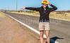 ACA - Between Tombstone & Bisbee, Arizona - D4-C3-0139 - 72 ppi