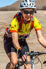 ACA - Rider(s) southwest of Tombstone, Arizona - D6-C3-0404 - 72 ppi