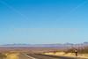 ACA - Riders southwest of Bisbee, Arizona, on US 92 - D6-C1-0154 - 72 ppi