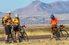 ACA - Riders southwest of Bisbee, Arizona, on US 92 - D6-C1-0162 - 72 ppi-2
