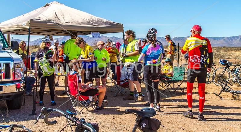 ACA - Between Tombstone & Bisbee, Arizona - D4-C3-0174 - 72 ppi-2