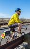 ACA - Rider(s) between Bisbee & Sierra Vista, Arizona - D6-C3-0082 - 72 ppi