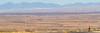 ACA - Riders southwest of Bisbee, Arizona, on US 92 - D6-C1-0157 - 72 ppi-2