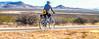 ACA - Between Tombstone & Bisbee, Arizona - D4-C3- - 72 ppi-2