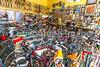 Bisbee Bicycle Brothel in Bisbee, Arizona - D5-C2-0061 - 72 ppi