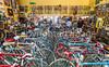 Bisbee Bicycle Brothel in Bisbee, Arizona - D5-C2-0184 - 72 ppi
