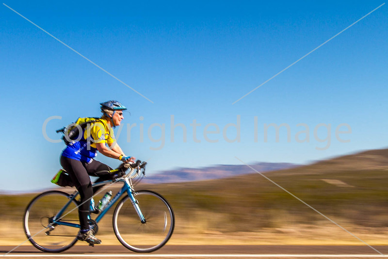 ACA - Between Tombstone & Bisbee, Arizona - D4-C3-0066 - 72 ppi