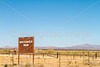 ACA - Whitewater Draw Wildlife Area near Bisbee, Arizona - D5-C3-0082 - 72 ppi