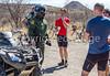 ACA - Rider(s) & Border Patrol southwest of Tombstone, Arizona - D6-C3-0365 - 72 ppi