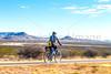 ACA - Between Tombstone & Bisbee, Arizona - D4-C3- - 72 ppi