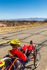 ACA - Between Tombstone & Bisbee, Arizona - D4-C3-0212 - 72 ppi
