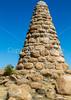Schlieffelin Monument outside Tombstone, Arizona - D6-C3-0469 - 72 ppi