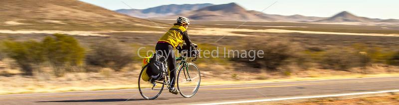 ACA - Between Tombstone & Bisbee, Arizona - D4-C3-0128 - 72 ppi-3