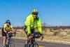 ACA - Between Tombstone & Bisbee, Arizona - D4-C1-0006 - 72 ppi