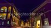 Downtown Bisbee, Arizona - D5-C2-0350 - 72 ppi