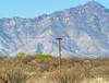 ACA - Rider(s) between Bisbee & Sierra Vista, Arizona - D6-C1-0188 - 72 ppi
